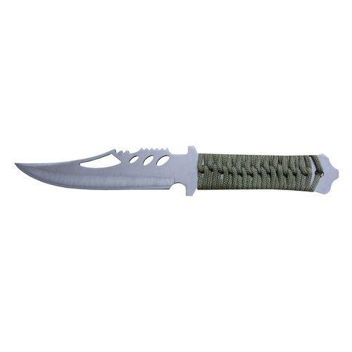 چاقو سفری کد TB C1