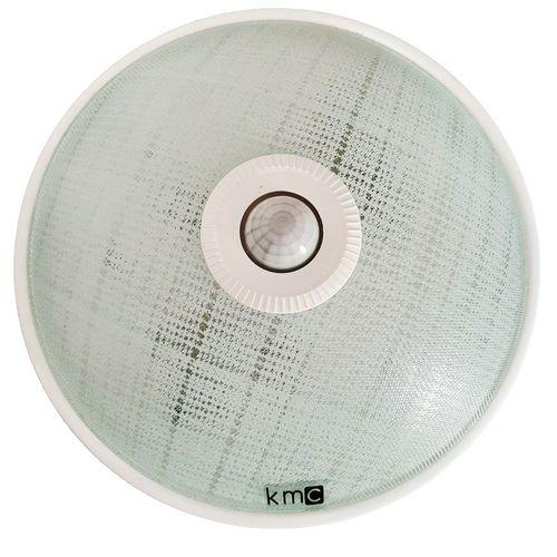 چراغ سقفی هوشمند کی ام سی مدل FE2