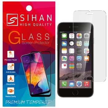 محافظ صفحه نمایش سیحان مدل CLT مناسب برای گوشی موبایل  اپل iphone 6/6s