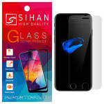 محافظ صفحه نمایش سیحان مدل CLT مناسب برای گوشی موبایل  اپل iphone 7 plus/8 plus thumb