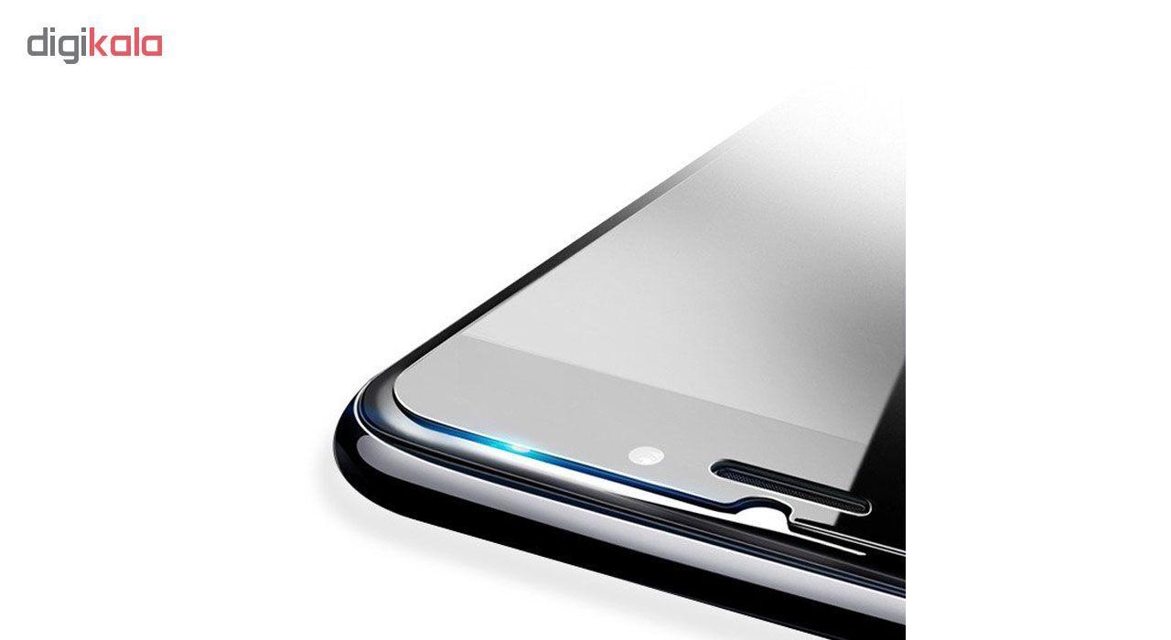 محافظ صفحه نمایش سیحان مدل CLT مناسب برای گوشی موبایل  اپل iphone 7 plus/8 plus main 1 4