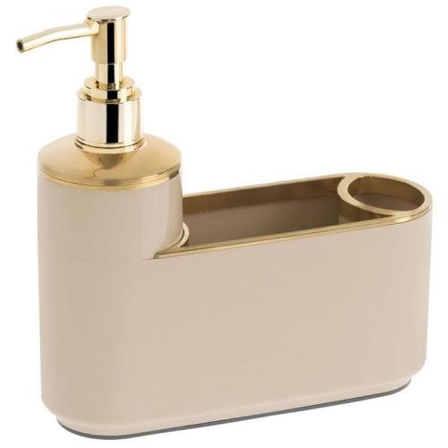 پمپ مایع ظرفشویی مادام کوکو مدل 1KTMZL0062160