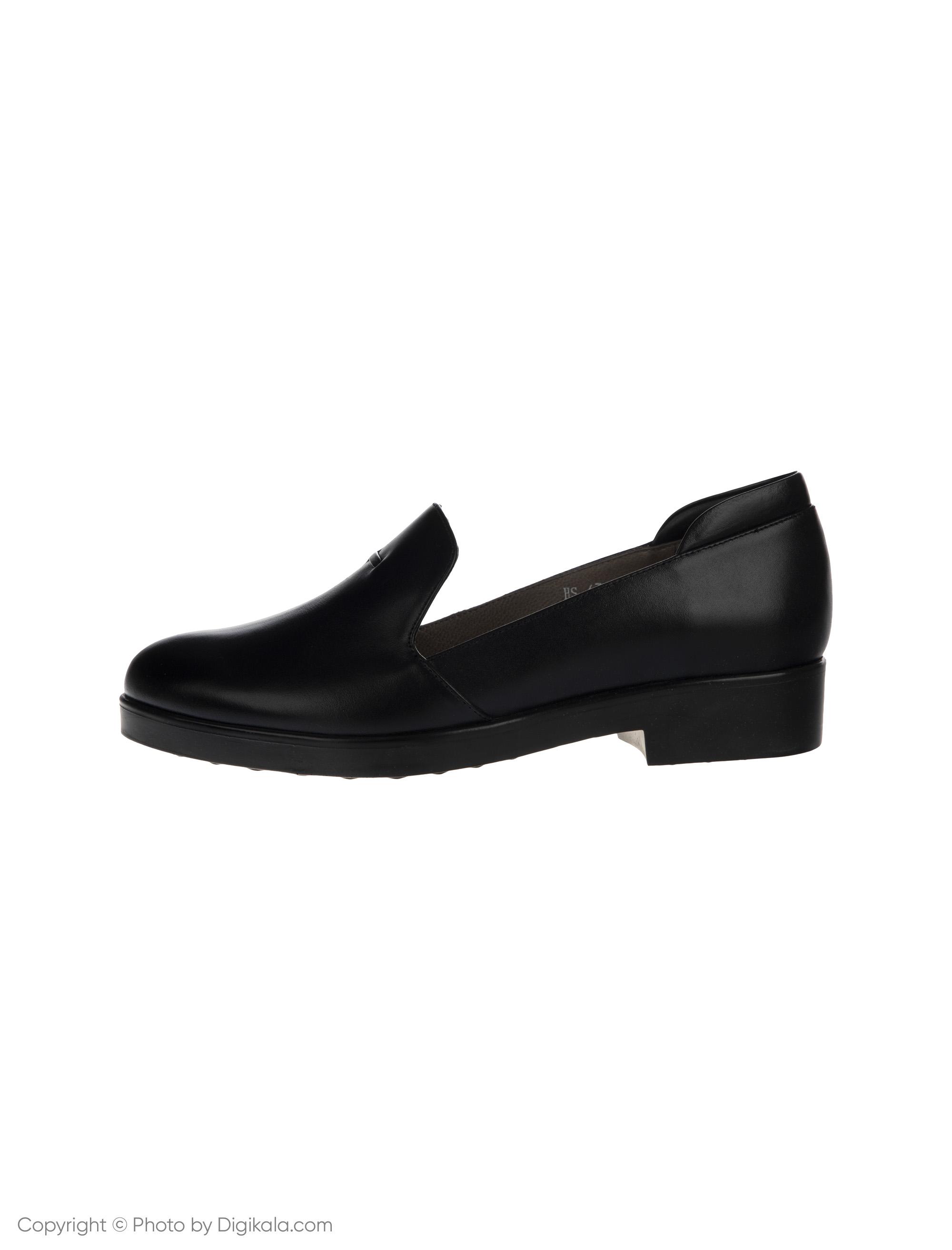 کفش روزمره زنانه شیفر مدل 5190A-101 -  - 1