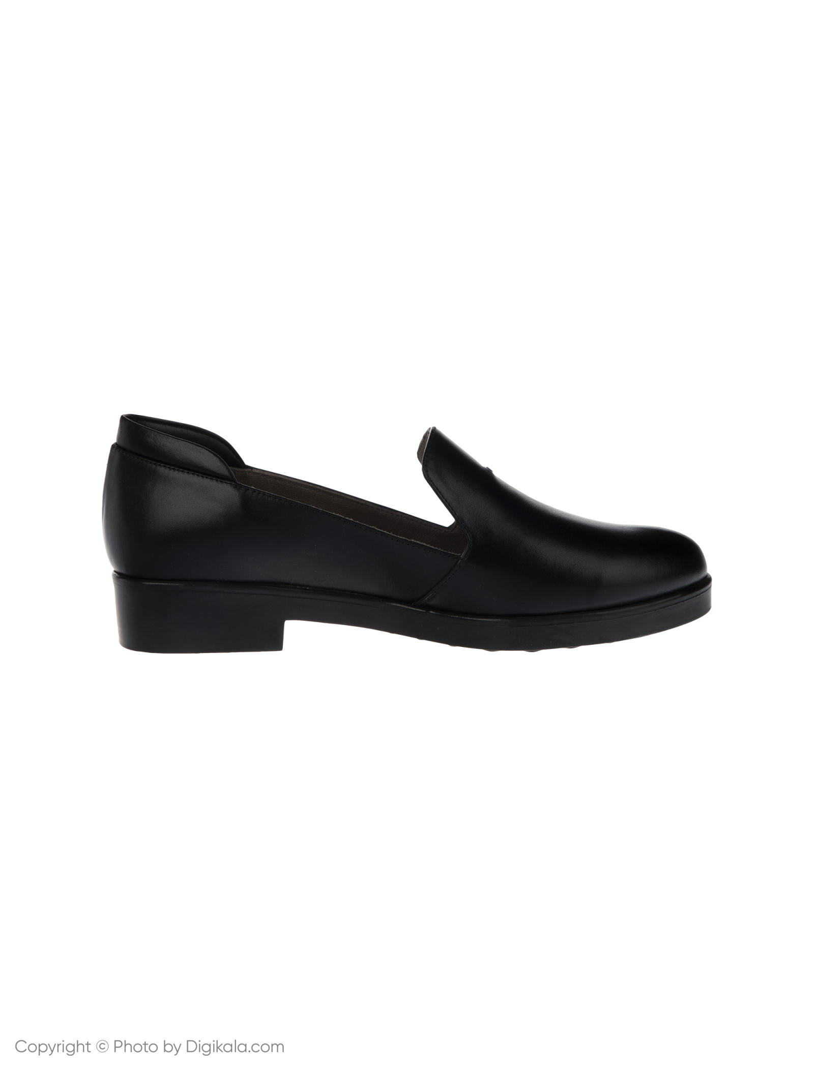 کفش روزمره زنانه شیفر مدل 5190A-101 -  - 2