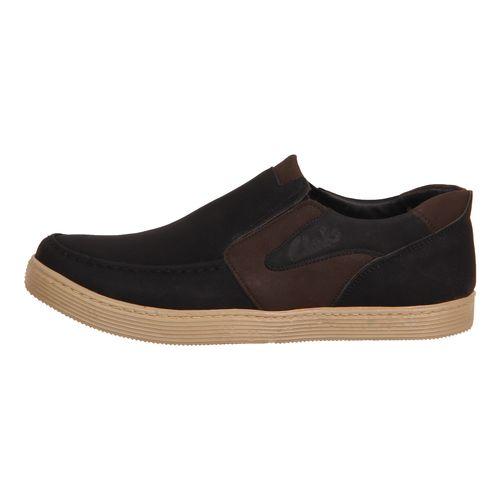 کفش روزمره مردانه کد 1-2554690