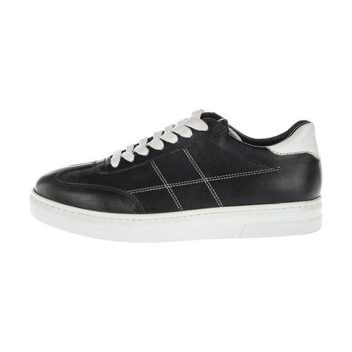 کفش روزمره زنانه شیفر مدل 5196A-101