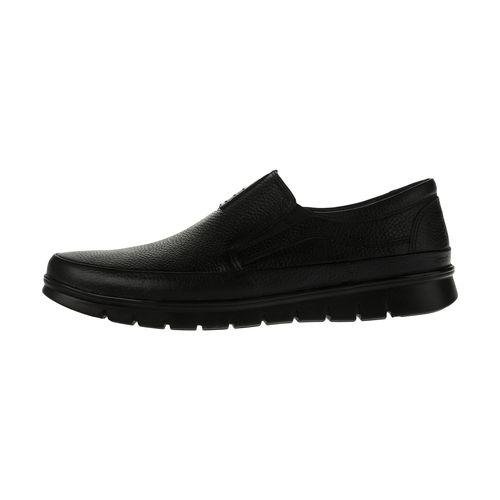 کفش روزمره مردانه شیفر مدل 7154A-101