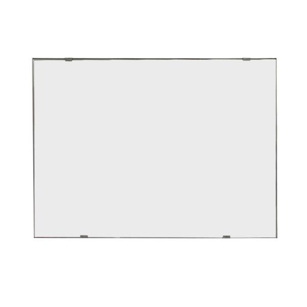تابلو لایت باکس مدل FL کد 30120