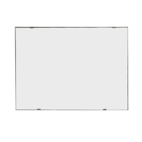 قیمت                      تابلو لایت باکس مدل FL کد 9060