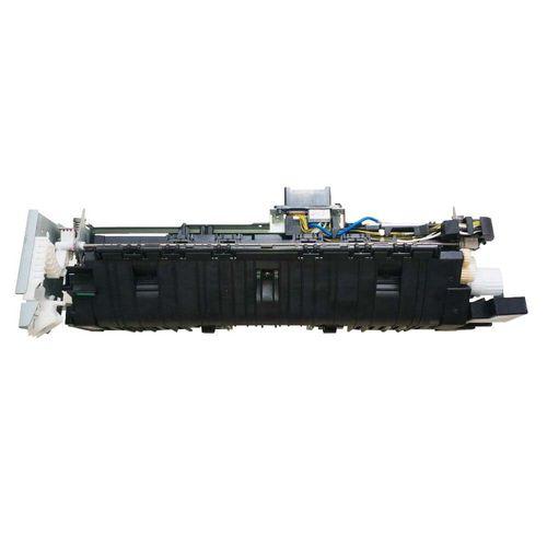 فیکسینگ  کانن مدل FM3-9302