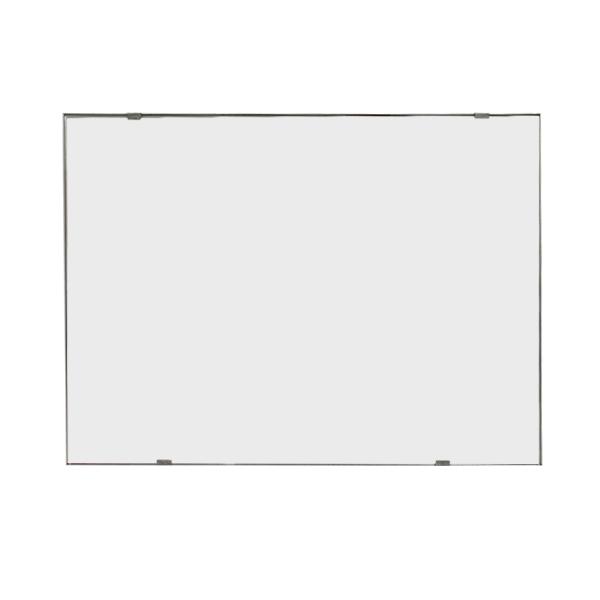 قیمت                      تابلو لایت باکس مدل FL کد 120120