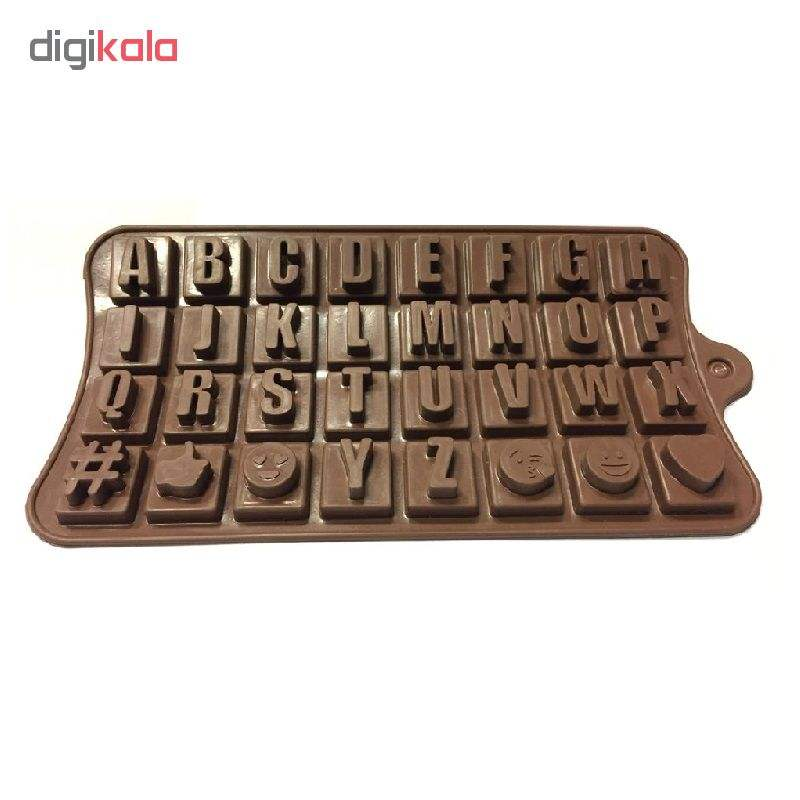 pictures of computer keyboard symbols