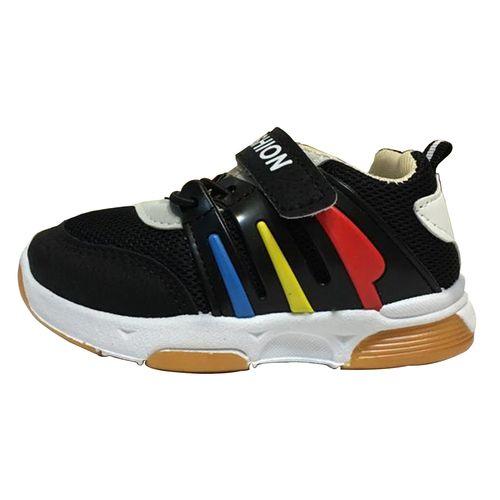 کفش مخصوص پیاده روی پسرانه کد 980604bm