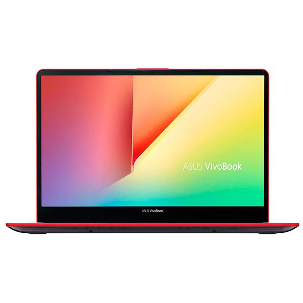 لپ تاپ 15 اینچی ایسوس مدل VivoBook S15 S530FA - A