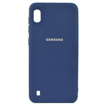 کاور مدل Sicomi مناسب برای گوشی موبایل سامسونگ Galaxy A10