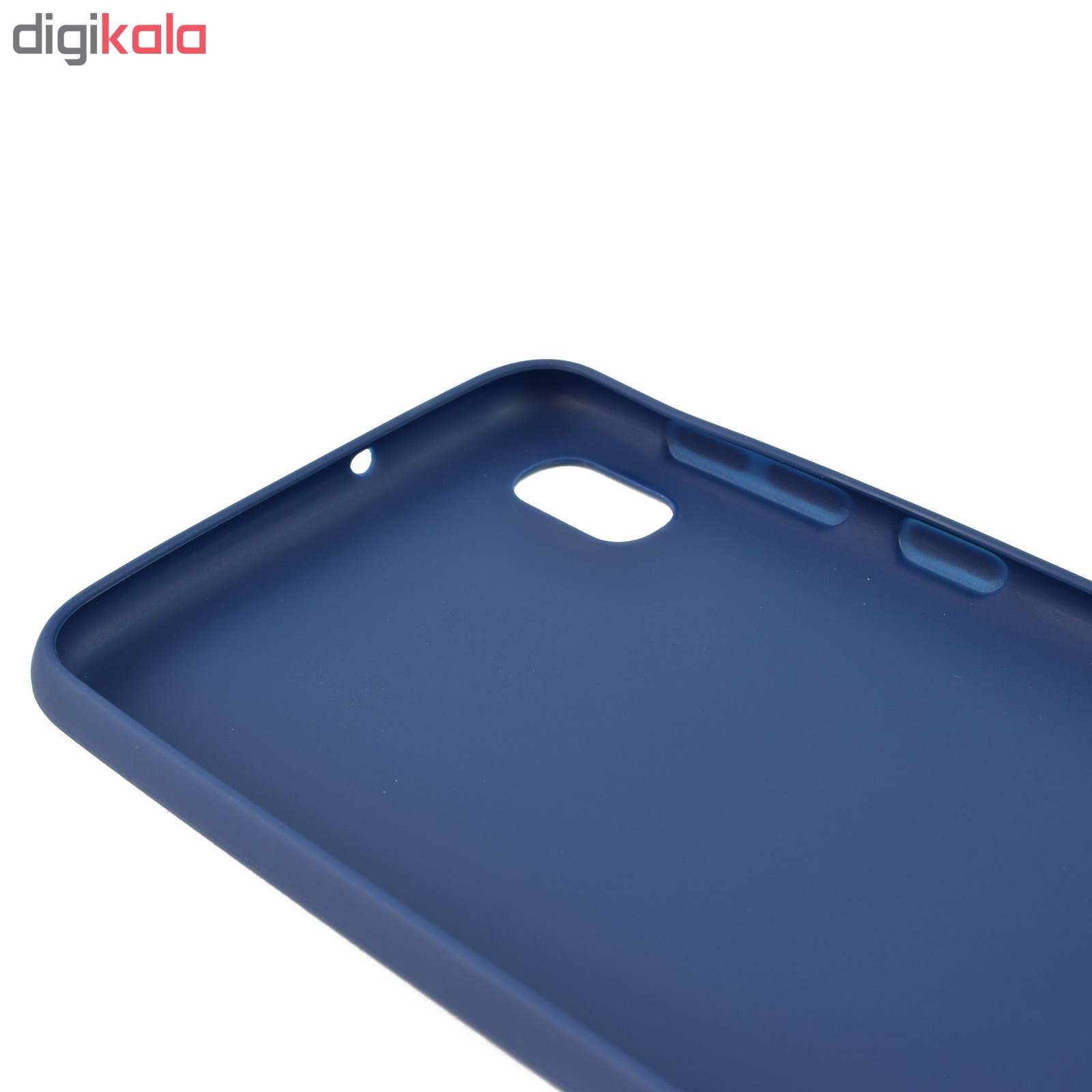 کاور مدل Sicomi مناسب برای گوشی موبایل سامسونگ Galaxy A10 main 1 8