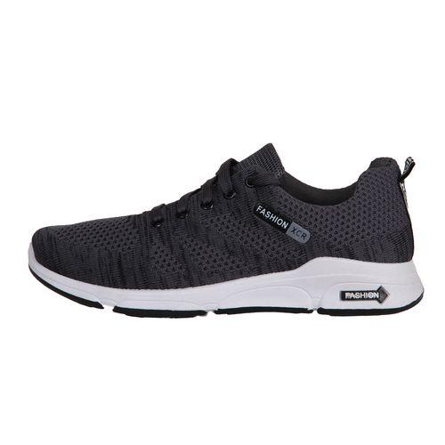 کفش مخصوص پیاده روی مردانه کد 21-10361