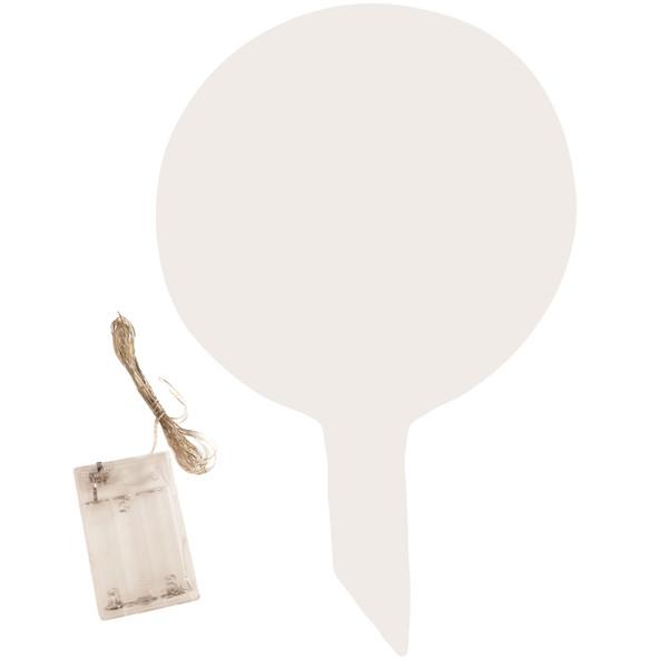 بادکنک بوبو بالن کد 1002