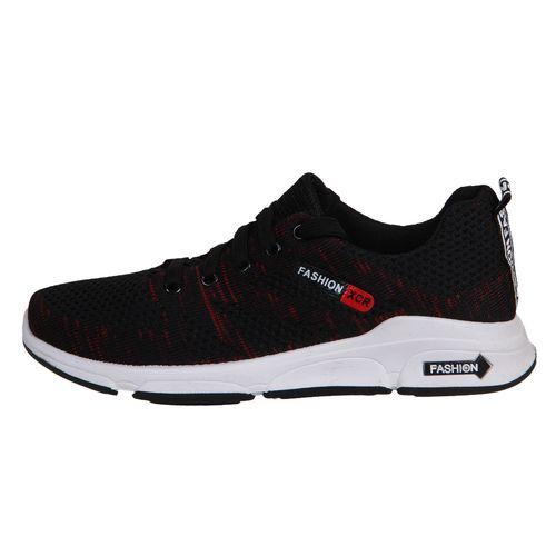 کفش مخصوص پیاده روی مردانه کد 7-10361