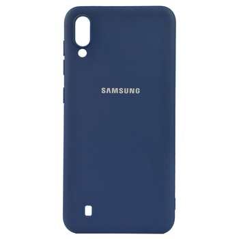 کاور مدل Sicomi مناسب برای گوشی موبایل سامسونگ Galaxy M10
