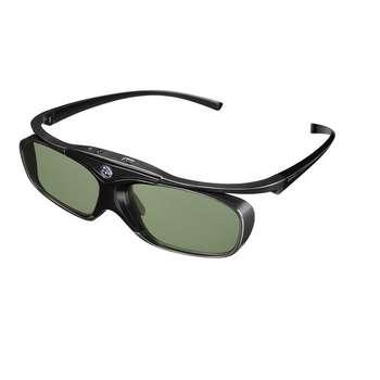 تصویر عینک سه بعدی بنکیو مدل DGD5