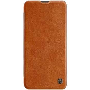 کیف کلاسوری نیلکین مدل QIN مناسب برای گوشی موبایل هوآوی P Smart Z
