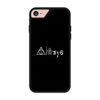 کاور آکام مدل A71430 مناسب برای گوشی موبایل اپل iPhone 7/8