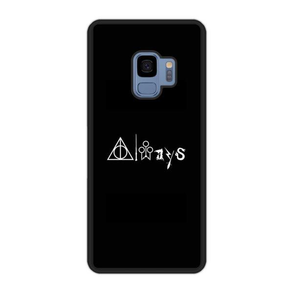 کاور آکام مدل AS91430 مناسب برای گوشی موبایل سامسونگ Galaxy S9