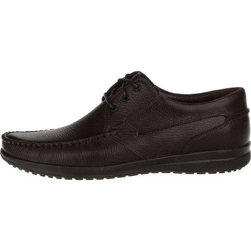 کفش روزمره مردانه شیفر مدل 7125B-104