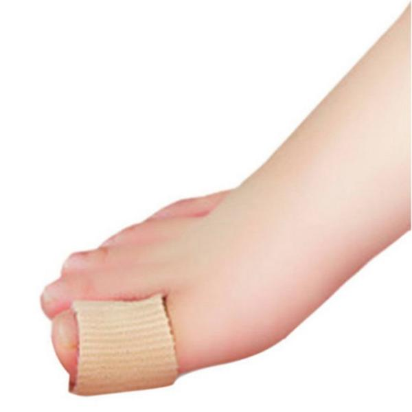 محافظ انگشت شست پا فوت کر مدل S-014