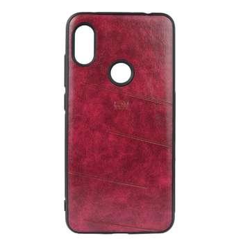 کاور مدل LT10 مناسب برای گوشی موبایل شیائومی Redmi Note 6 / Note 6 Pro