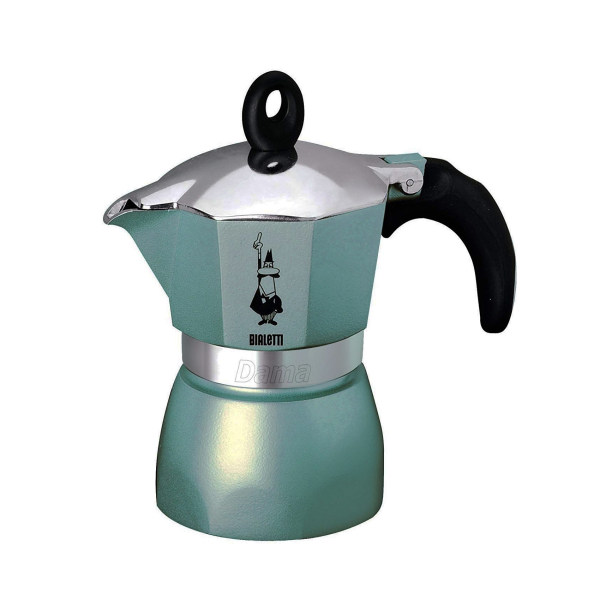 قهوه جوش بیالتی مدل Dama کد 3