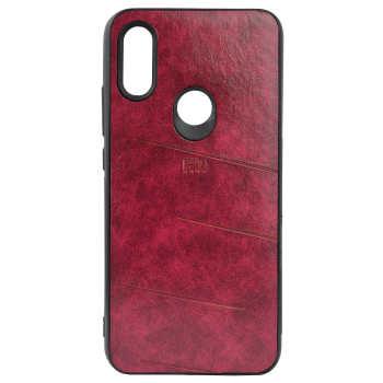 کاور مدل LT10 مناسب برای گوشی موبایل شیائومی Redmi 7