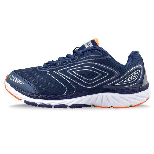 کفش مخصوص پیاده روی مردانه پادوس کد 4468