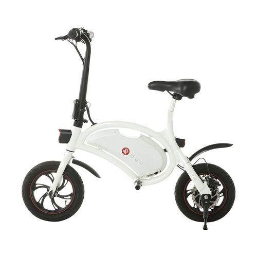 دوچرخه برقی دی وای یو کد 004 سایز 14