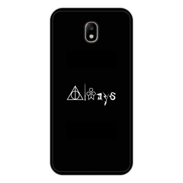 کاور آکام مدل AJsevPro1430 مناسب برای گوشی موبایل سامسونگ Galaxy J7 Pro