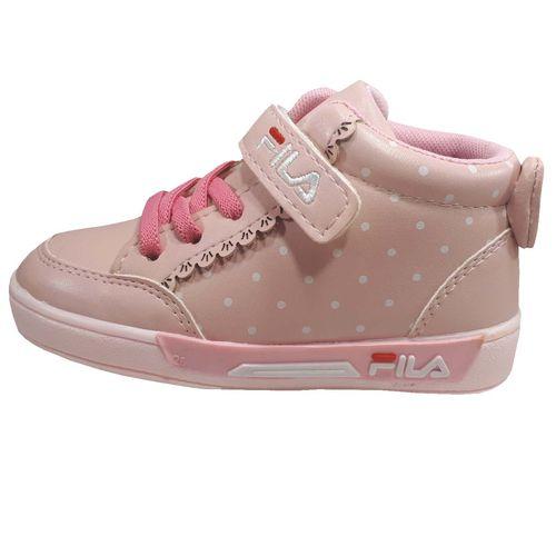 کفش مخصوص پیاده روی دخترانه مدل النا کد SO300