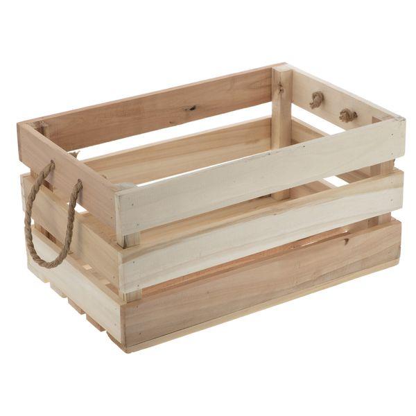 جعبه ارگانایزر کد 002