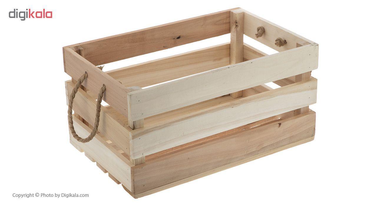 جعبه ارگانایزر کد 002 main 1 1