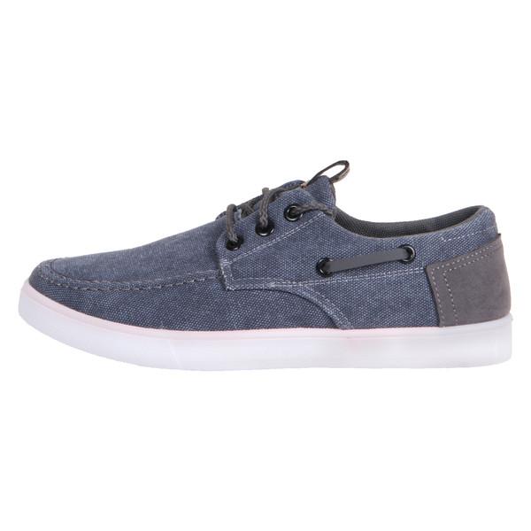 کفش روزمره مردانه کد 13-E16