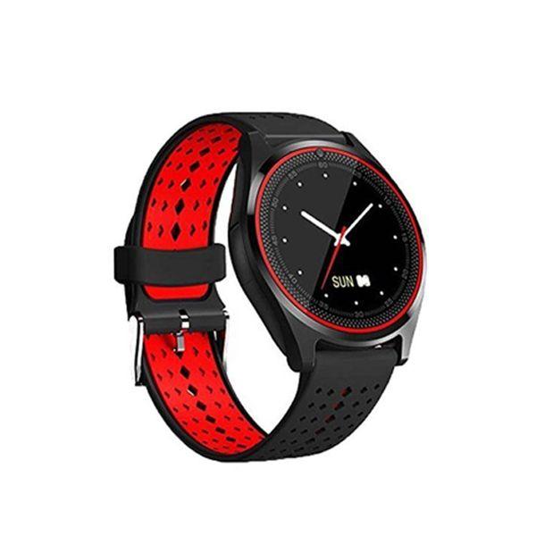 ساعت هوشمند نوا پلاس مدل v9