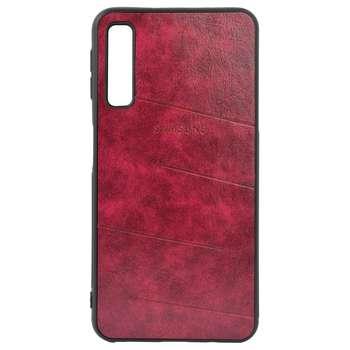 کاور مدل LT10 مناسب برای گوشی موبایل سامسونگ Galaxy A50