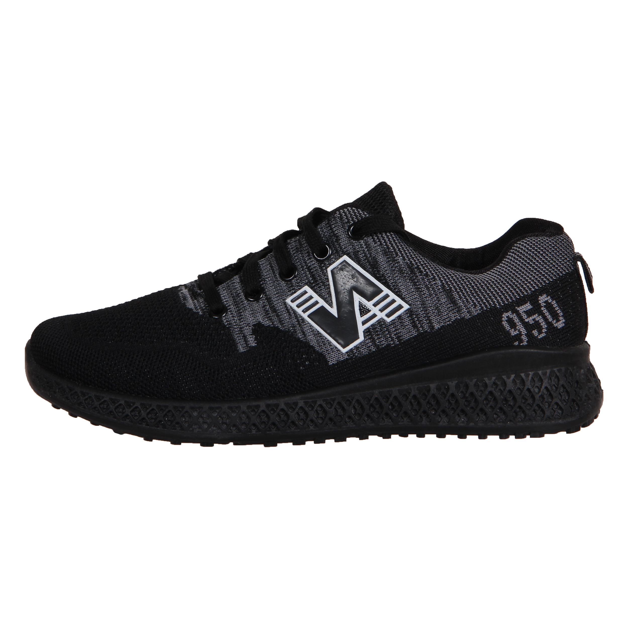 کفش مخصوص پیاده روی مردانه کد 15-F17