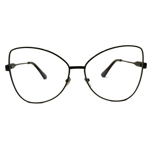 فریم عینک طبی کد 301