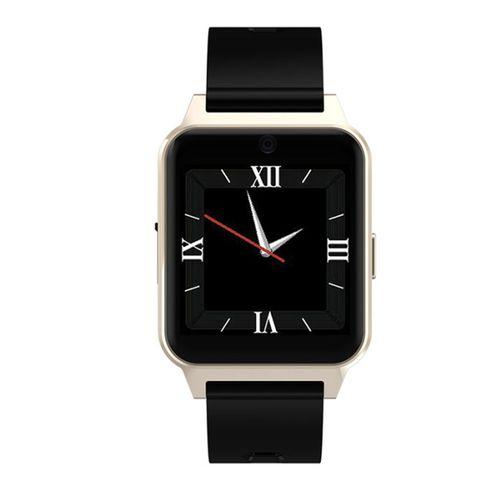 ساعت هوشمند مدل L3