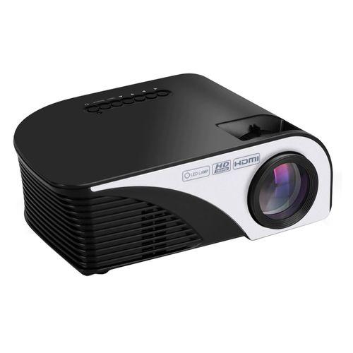 ویدیو پروژکتور مدل VL805B