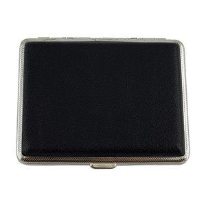 جعبه سیگار اوفن مدل FC 18