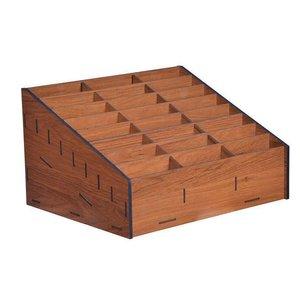 نظم دهنده میز کار کد 1102