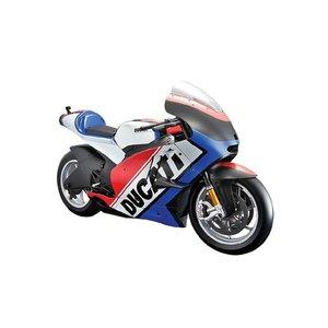 موتور بازی مایستو مدل Ducati