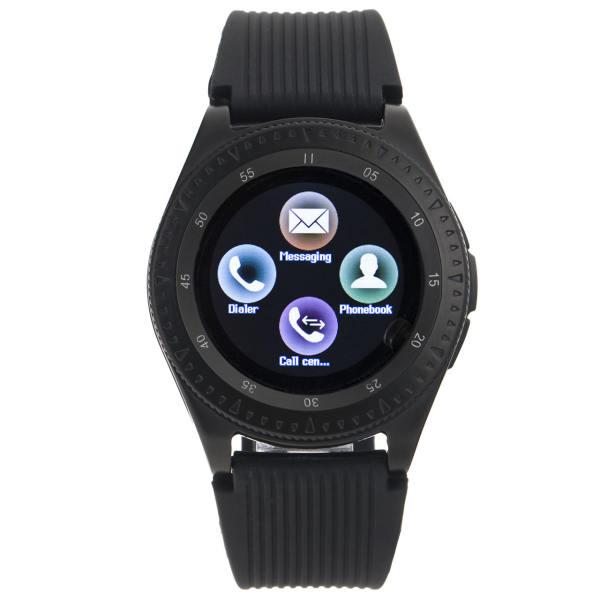 ساعت هوشمند مدل  Z3